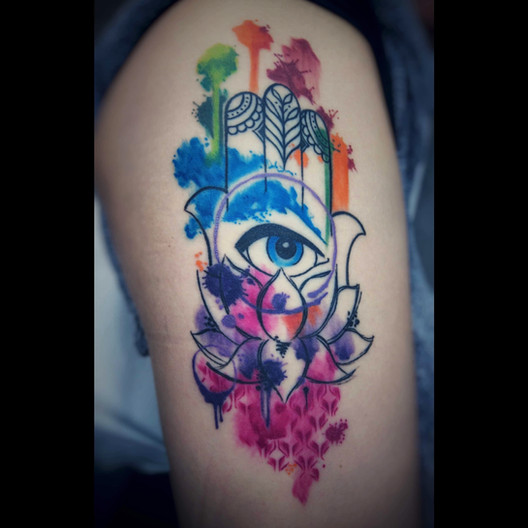 Dalia_Hautundliebe_Tattoo_Fatimashand.JP