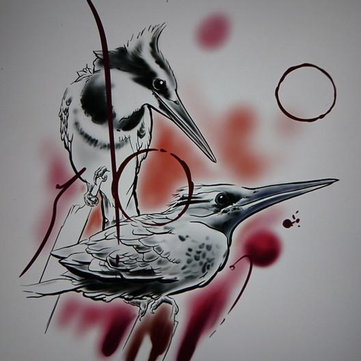 Dalia_Hautundliebe_Tattoo_Vögel.JPG