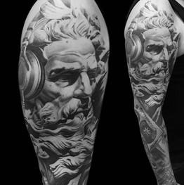 Chris_Hautundliebe_Tattoo_Moses_Zeus.jpg