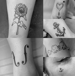 Dalia_Hautundliebe_Tattoo_Walkinday.jpg