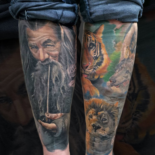 Tattoo_Vlado_Gandalf.jpg
