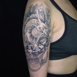 Dalia_Hautundliebe_Tattoo_Drache.JPG