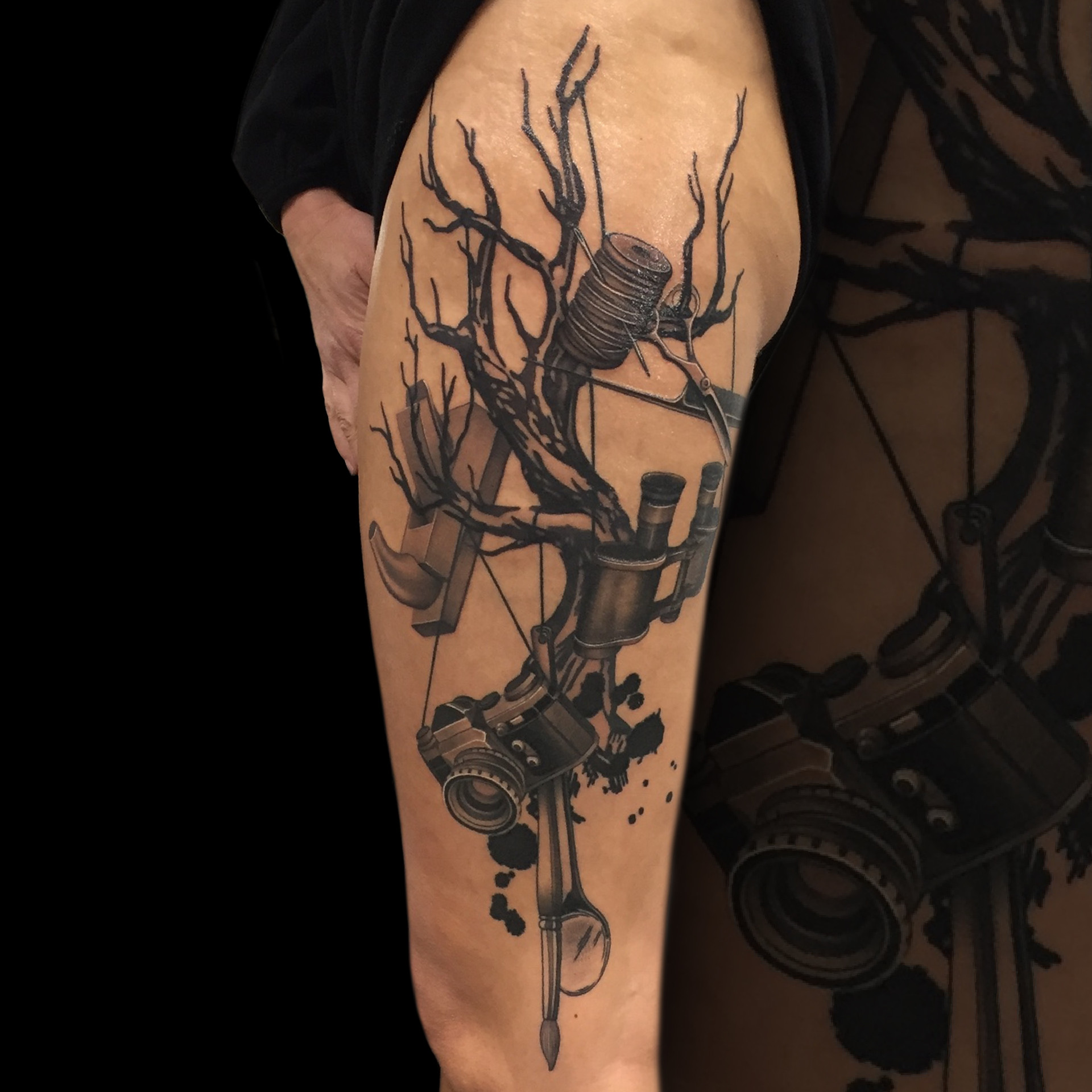Chris_Hautundliebe_Tattoo_Stammbaum.jpg