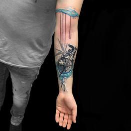 Chris_Hautundliebe_Tattoo_Wasser.jpg