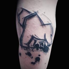 Dalia_Hautundliebe_Tattoo_Gorilla.JPG