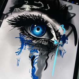 Dalia_Hautundliebe_Tattoo_Auge.JPG