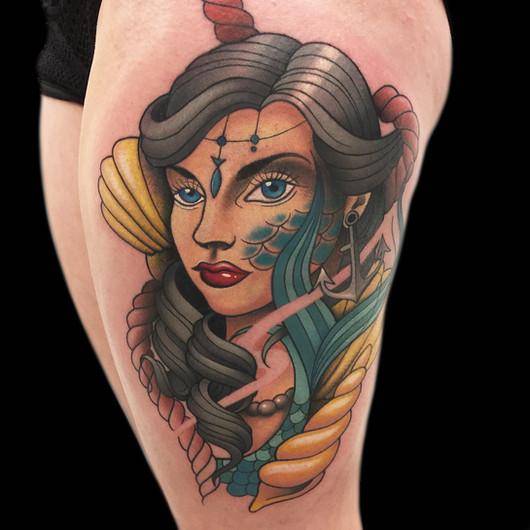 Chris_Hautundliebe_Tattoo_Meerjungfrau.j