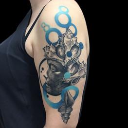 Chris_Hautundliebe_Tattoo_Shellface.jpg