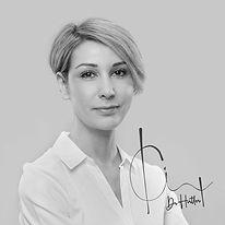 Dr.Petra_Hirtler.jpg