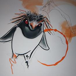 Dalia_Hautundliebe_Tattoo_Pinguin.JPG