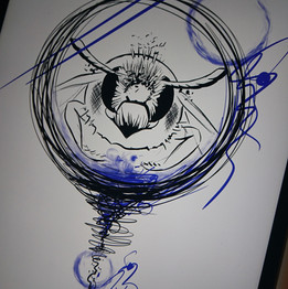 Dalia_Hautundliebe_Tattoo_Hummel.JPG