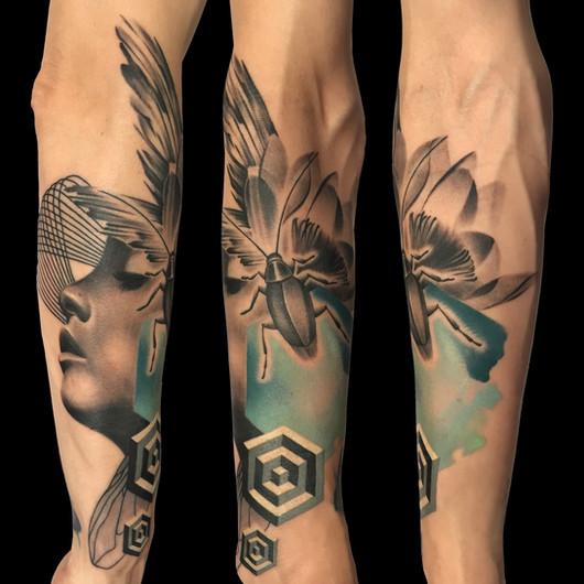 Chris_Hautundliebe_Tattoo_Bugface.jpg