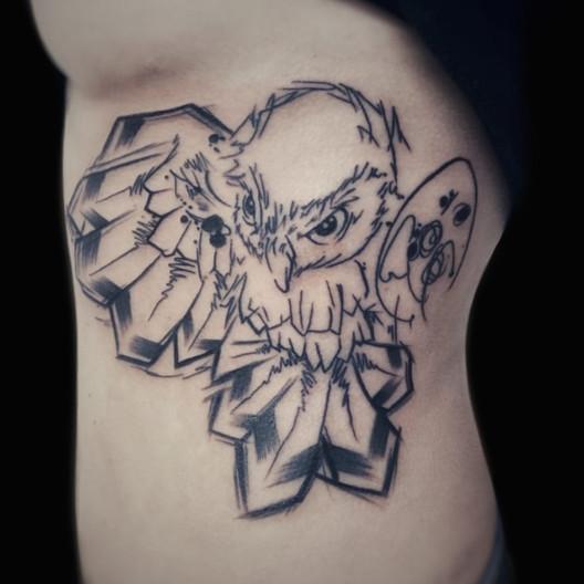 Dalia_Hautundliebe_Tattoo_Eule.JPG