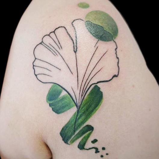 Dalia_Hautundliebe_Tattoo_Blatt.JPG