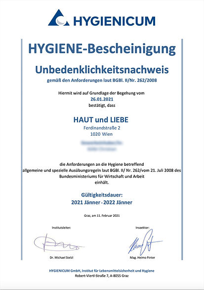 Hautundliebe_Tattoo_Hygienezertifikat_20