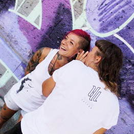 Dalia_Hautundliebe_Tattoo_Tshirt.JPG