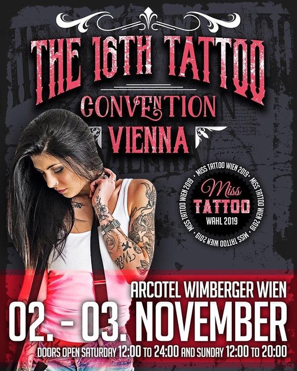 2019-Tattoo-Convention-Vienna.jpg