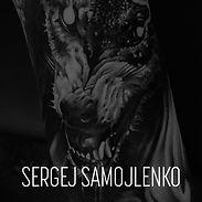 Sergej_WEB_Profil.jpg