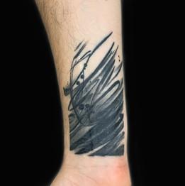 Dalia_Hautundliebe_Tattoo_Coverup.JPG