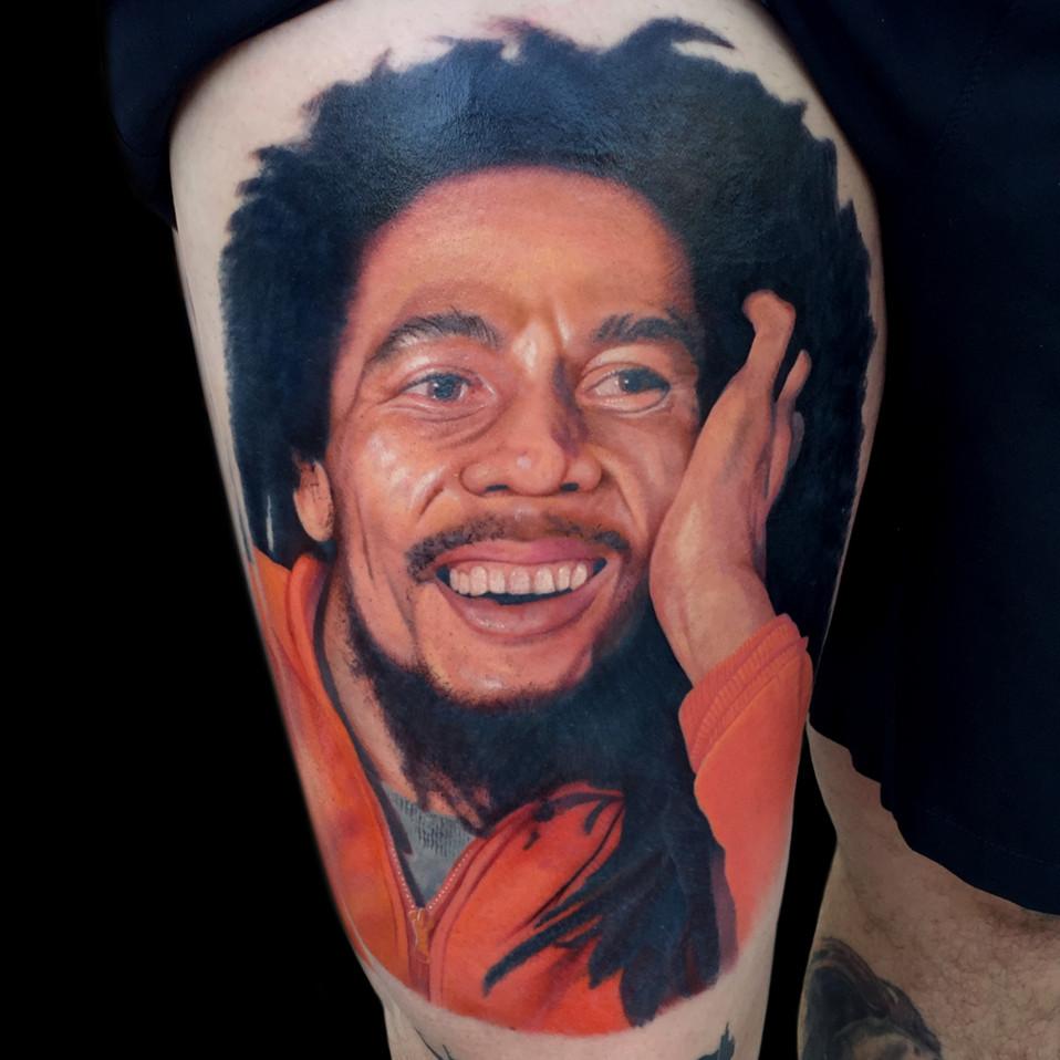 Chris_Hautundliebe_Tattoo_Bobmarley.jpg