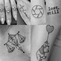 Dalia_Hautundliebe_Tattoo_Small.jpeg