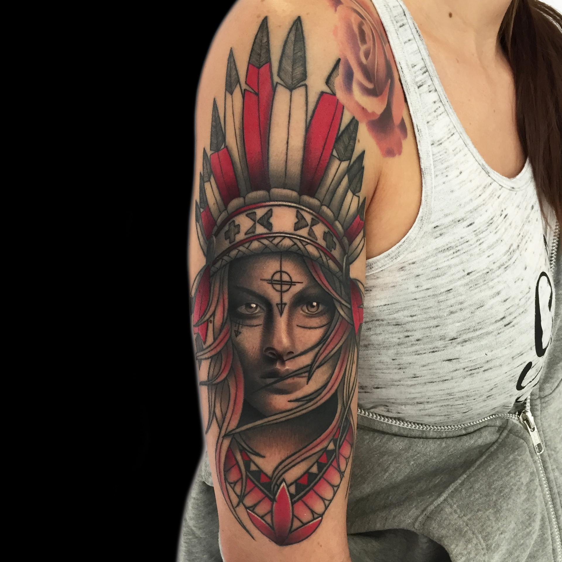 Chris_Hautundliebe_Tattoo_Indianlady.jpg