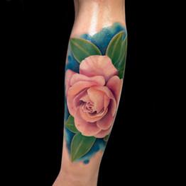 Chris_Hautundliebe_Tattoo_Rose.jpg