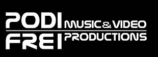 Logo Podi-Frei Production