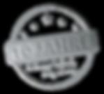10 Jahre Logo Effekt 1.png