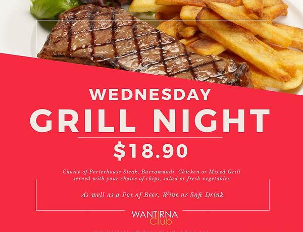 grill_night_facebook_post.jpg