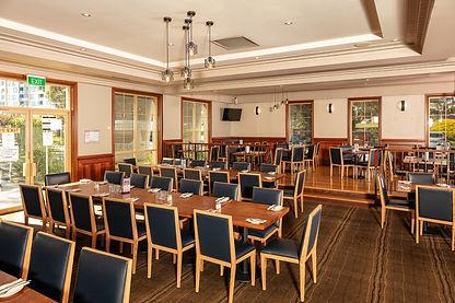 Wantirna Club-6649-p54_WebRes_sRGB.jpg