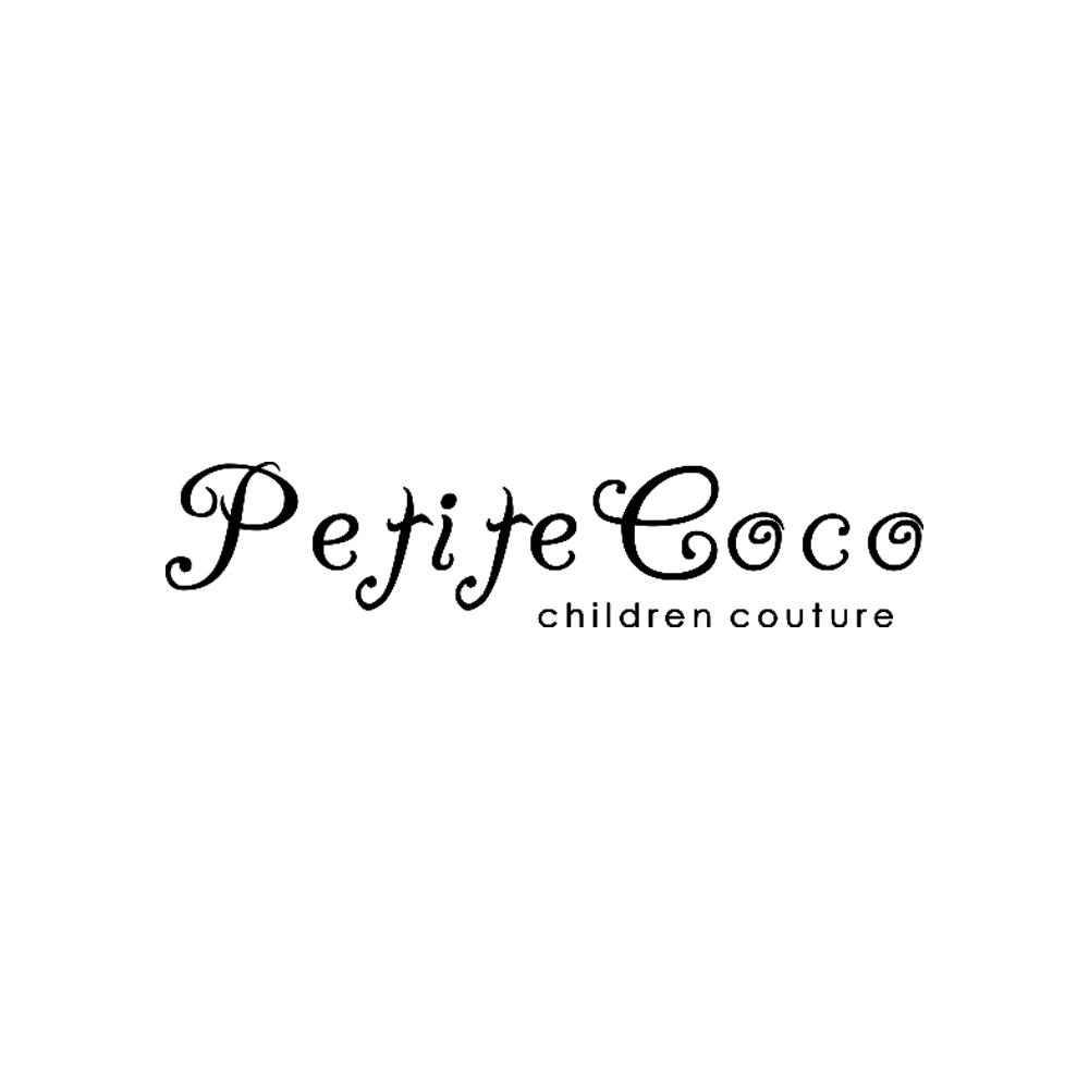 Petite Coco