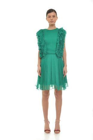 dress ANGEL.jpg