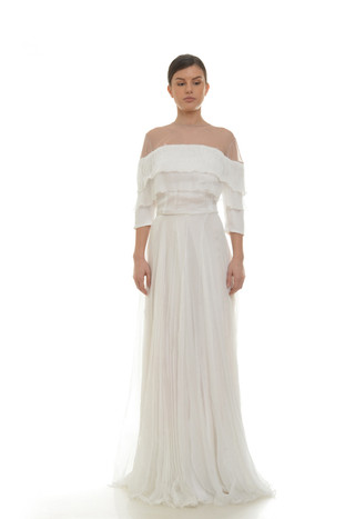 dress PENELOPE.jpg