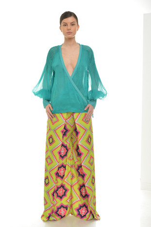 blouse LOOK 14B.jpg