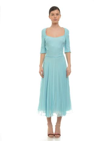 dress  WATER.jpg