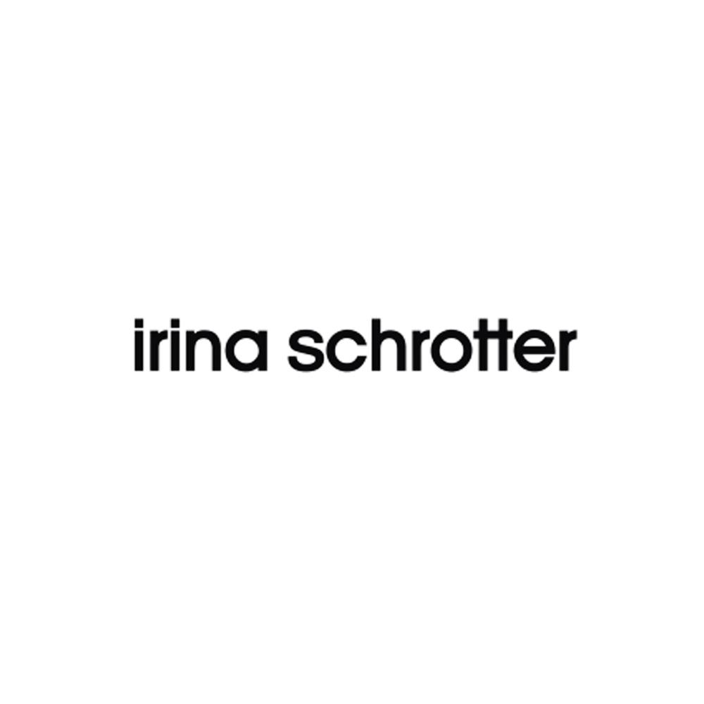 Irina Schrotter