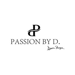 Passion By D