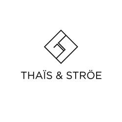 Thais & Stroe
