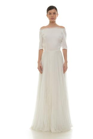 dress  AFRODITA.jpg