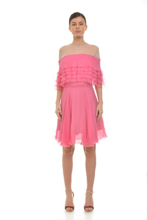 dress COLIBRI.jpg