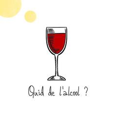 Alcool - Ayurvéda