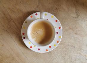 Le café, en Ayurvéda ?