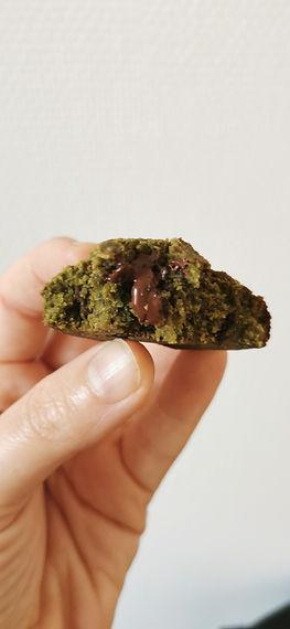 cookies-vegan-matcha.jpg