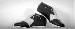 מתוך קורס נעליים