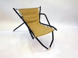 סטודיו עיצוב כיסאות