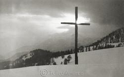 monte emilius valle aosta 1934