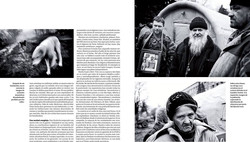 Articolo Ukraine