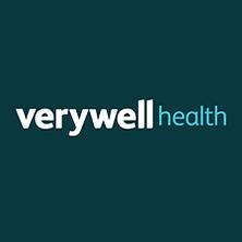 verywell logo.png