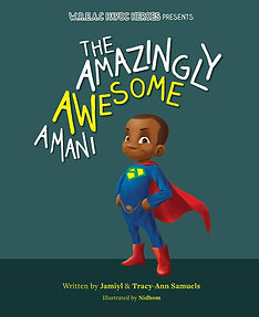 The AmazinglyAwesomeAmaniBookCover.jpeg